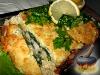 Фото к рецепту: Рыба в мундире