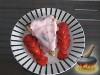 Фото к рецепту: Творожный торт, или наш ответ Чизкейку