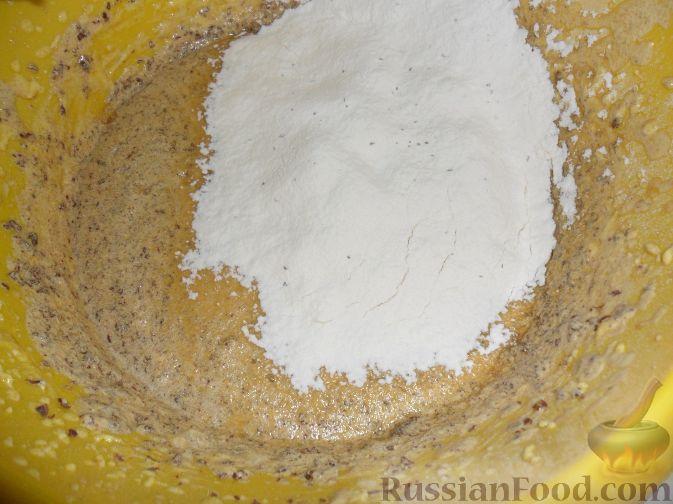 Фото приготовления рецепта: Луковое варенье - шаг №7