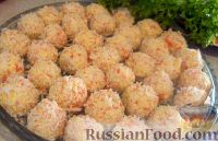 http://img1.russianfood.com/dycontent/images_upl/10/sm_9029.jpg
