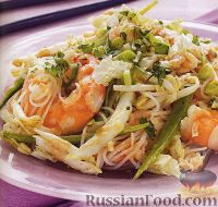 http://img1.russianfood.com/dycontent/images_upl/10/sm_9215.jpg