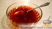 http://img1.russianfood.com/dycontent/images_upl/10/sm_9275.jpg