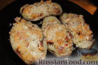 Фото к рецепту: Картофельные кожурки