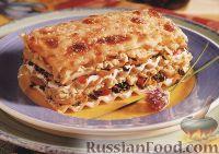 Фото приготовления рецепта: Пирожки с повидлом - шаг №9