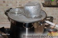 Фото приготовления рецепта: Соус для мяса - карамельный лук - шаг №1