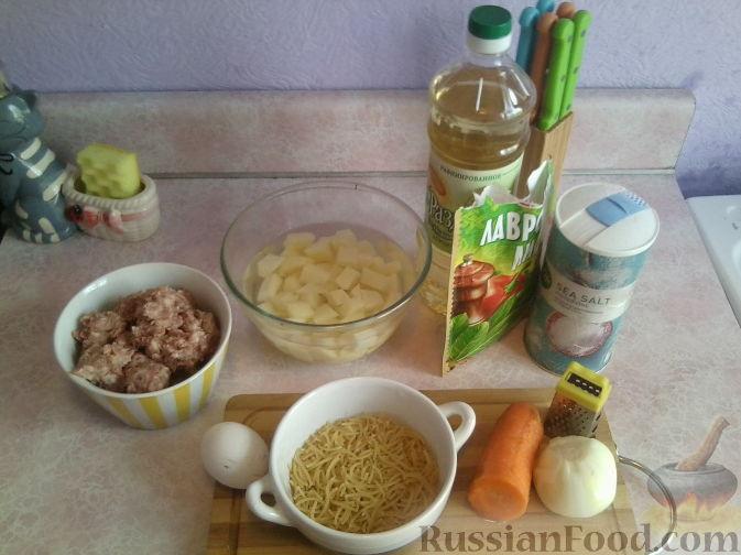Фото приготовления рецепта: Драники из свеклы и картофеля - шаг №10