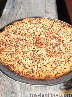 Фото к рецепту: Бабушкин пирог