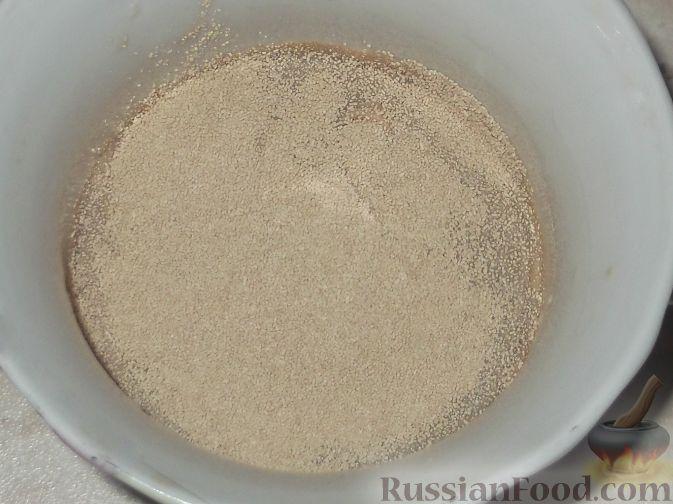 Пирожки жареные во фритюре фото рецепты