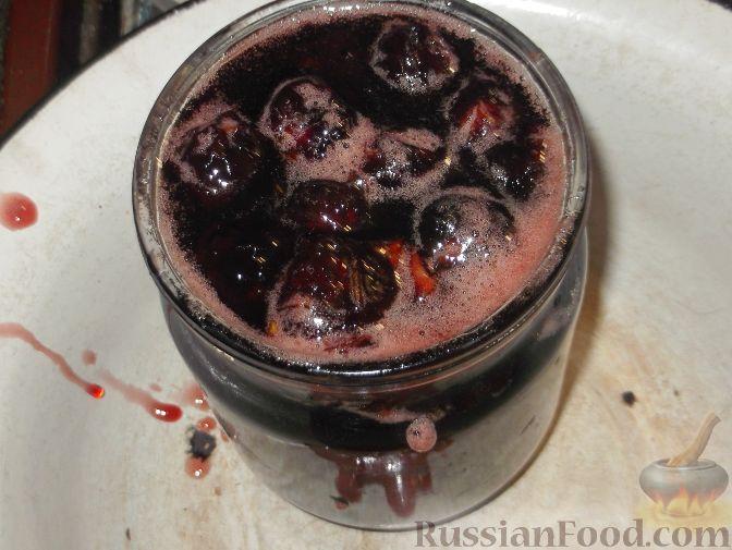 Фото приготовления рецепта: Макароны с фаршем и сладким перцем в томатном соусе - шаг №11