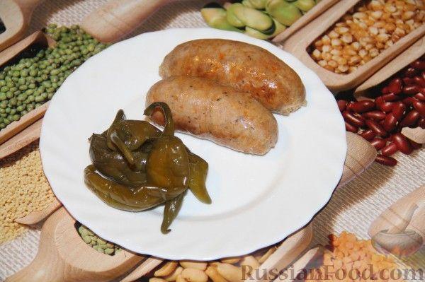 31 рецепт - свиная лопатка - povarixa.ru