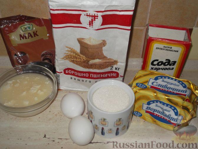 Салаты со свежим огурцом рецепты с фото простые