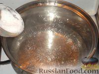 Фото приготовления рецепта: Каша рисовая рассыпчатая на воде - шаг №3