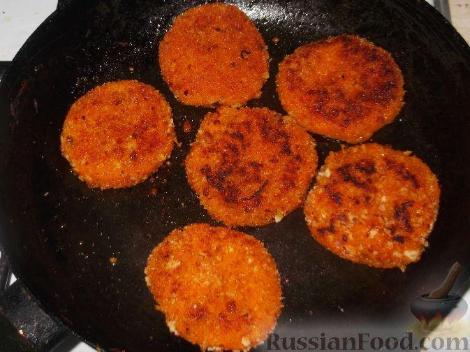 Томатный соус на зиму: 7 рецептов как приготовить в