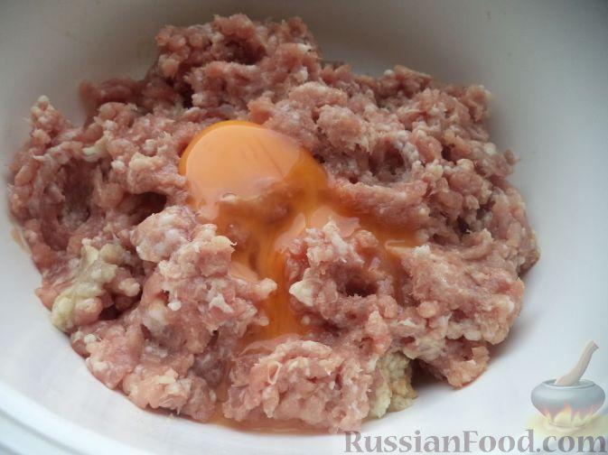 Блюдо с соленой семгой рецепт