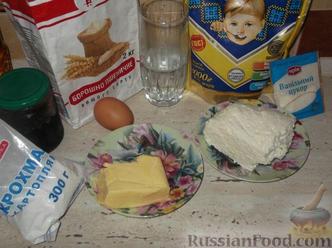 Как лебедя из яйца сделать