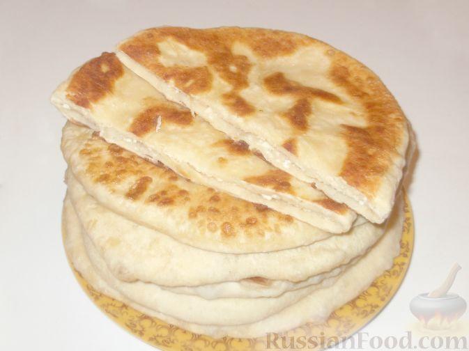 рецепт котлет с картофелем и сыром