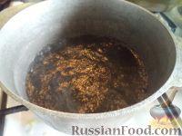Фото приготовления рецепта: Мамалыга - шаг №2