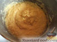 Фото приготовления рецепта: Мамалыга - шаг №7