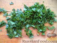 Фото приготовления рецепта: Кабачки закусочные - шаг №3