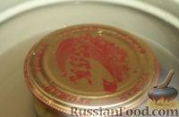 Фото приготовления рецепта: Кабачки закусочные - шаг №6