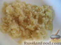 Фото приготовления рецепта: Кабачки закусочные - шаг №4