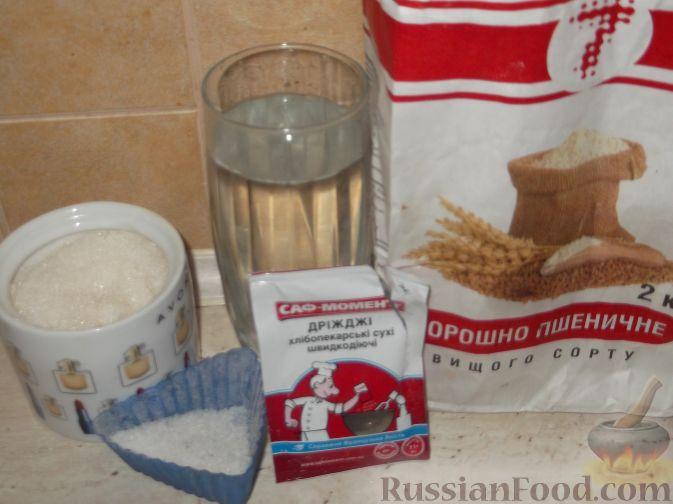 Грузинский лаваш рецепт приготовления в домашних условиях в духовке