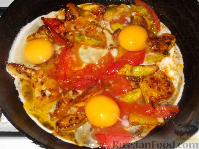 Фото приготовления рецепта: Соус-желе из красной рябины (к мясу) - шаг №1