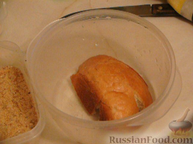 Фото приготовления рецепта: Курица, тушенная с квашеной капустой - шаг №11