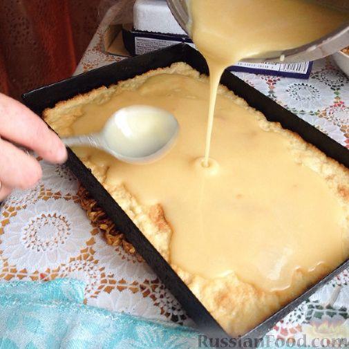 Как сделать домашний шоколад рецепт фото 723