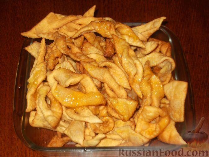 Рецепт большой шарлотки с яблоками простой