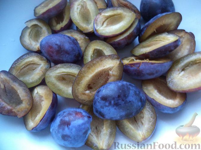 Блюдо в горшочках в духовке рецепты с фото