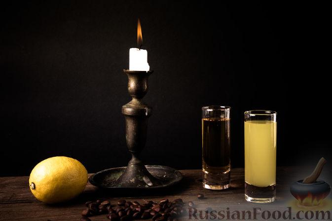 Фото приготовления рецепта: Запеченная свиная рулька, с жареными яблоками - шаг №4