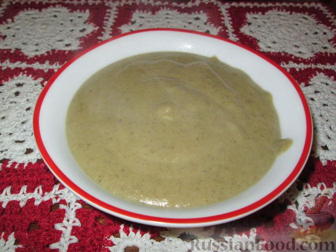 Рецепты салата и блюд из языка с фото