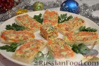 Фото к рецепту: Масло с копченой семгой (для бутербродов)