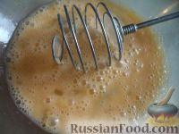 Фото приготовления рецепта: Салат «Нежность» из курицы - шаг №4