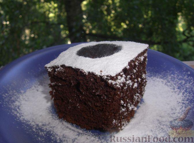 Фото приготовления рецепта: Луковое варенье - шаг №1