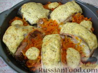 http://img1.russianfood.com/dycontent/images/sm_10203.jpg