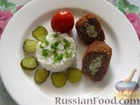 http://img1.russianfood.com/dycontent/images/sm_10211.jpg