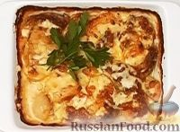 http://img1.russianfood.com/dycontent/images_upl/11/sm_10403.jpg