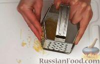 Фото приготовления рецепта: Салат «Цезарь» с курицей - шаг №10