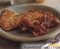 Фото к рецепту: Картофельные оладьи