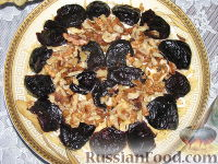 http://img1.russianfood.com/dycontent/images_upl/11/sm_10823.jpg