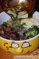 Корейская кухня, Блюда из капусты, рецепты с фото на: 98 рецептов