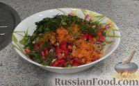 Фото приготовления рецепта: Фаршированная щука, запеченная в духовке - шаг №2