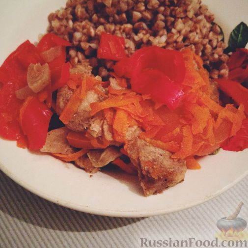 Как и что готовить из мяса дикого кабана