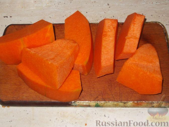 Ежика в духовке рецепт с фото