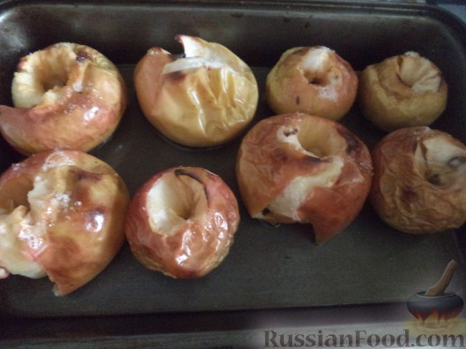 Как приготовить вкусная манную кашу