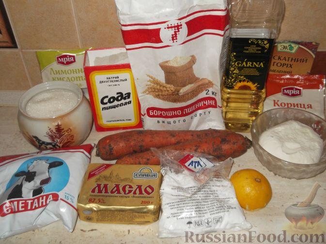 Фото приготовления рецепта: Куриный суп с картофелем и луково-мучной заправкой - шаг №5