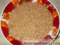 Фото приготовления рецепта: Пшеничная каша (основной рецепт) - шаг №2