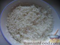 Фото приготовления рецепта: Кутя - шаг №2